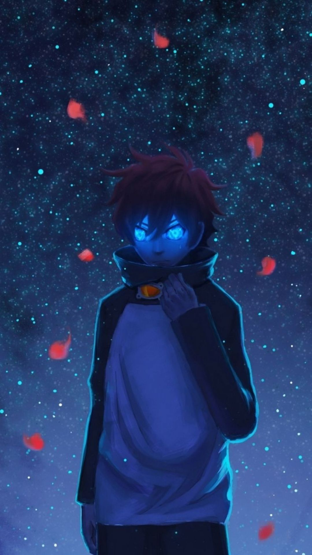 36+ Free Anime Wallpaper For Android Images - Anime Wallpapers