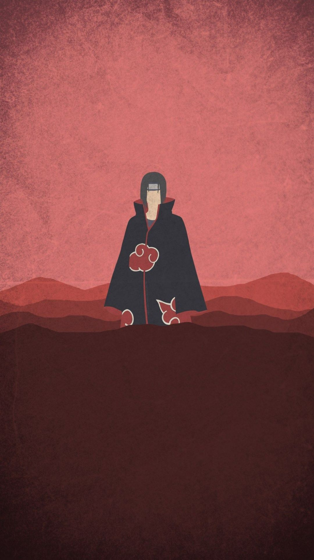 50 Itachi Uchiha Android Iphone Desktop Hd Backgrounds Wallpapers 1080p 4k 1080x1921 2020