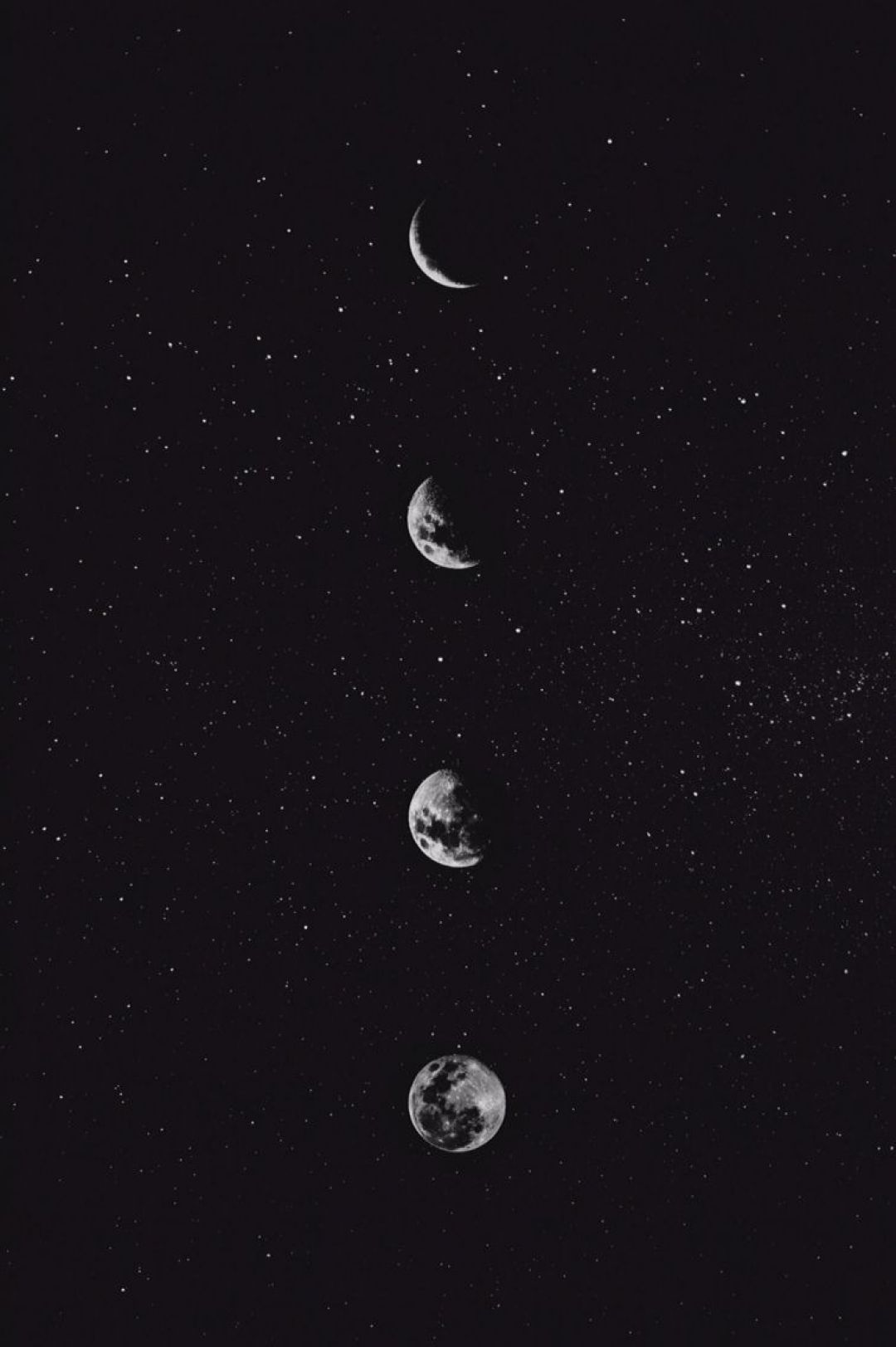 Aesthetic Iphone Xs Max Home Screen Wallpaper