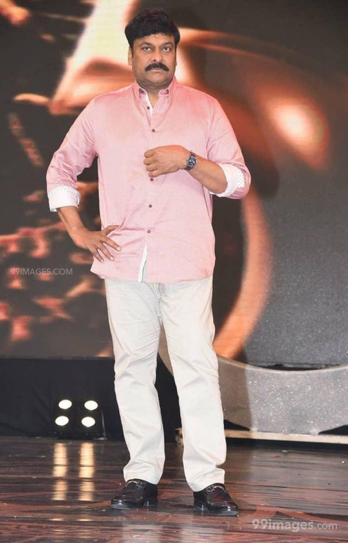 70 chiranjeevis latest photos in hd quality 1080p 692x1080 2020 hd quality 1080p 692x1080 2020