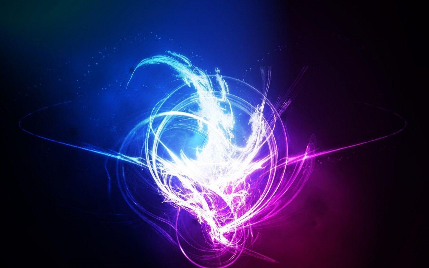 55 Neon Abstract Android Iphone Desktop Hd Backgrounds Wallpapers 1080p 4k 1440x899 2020