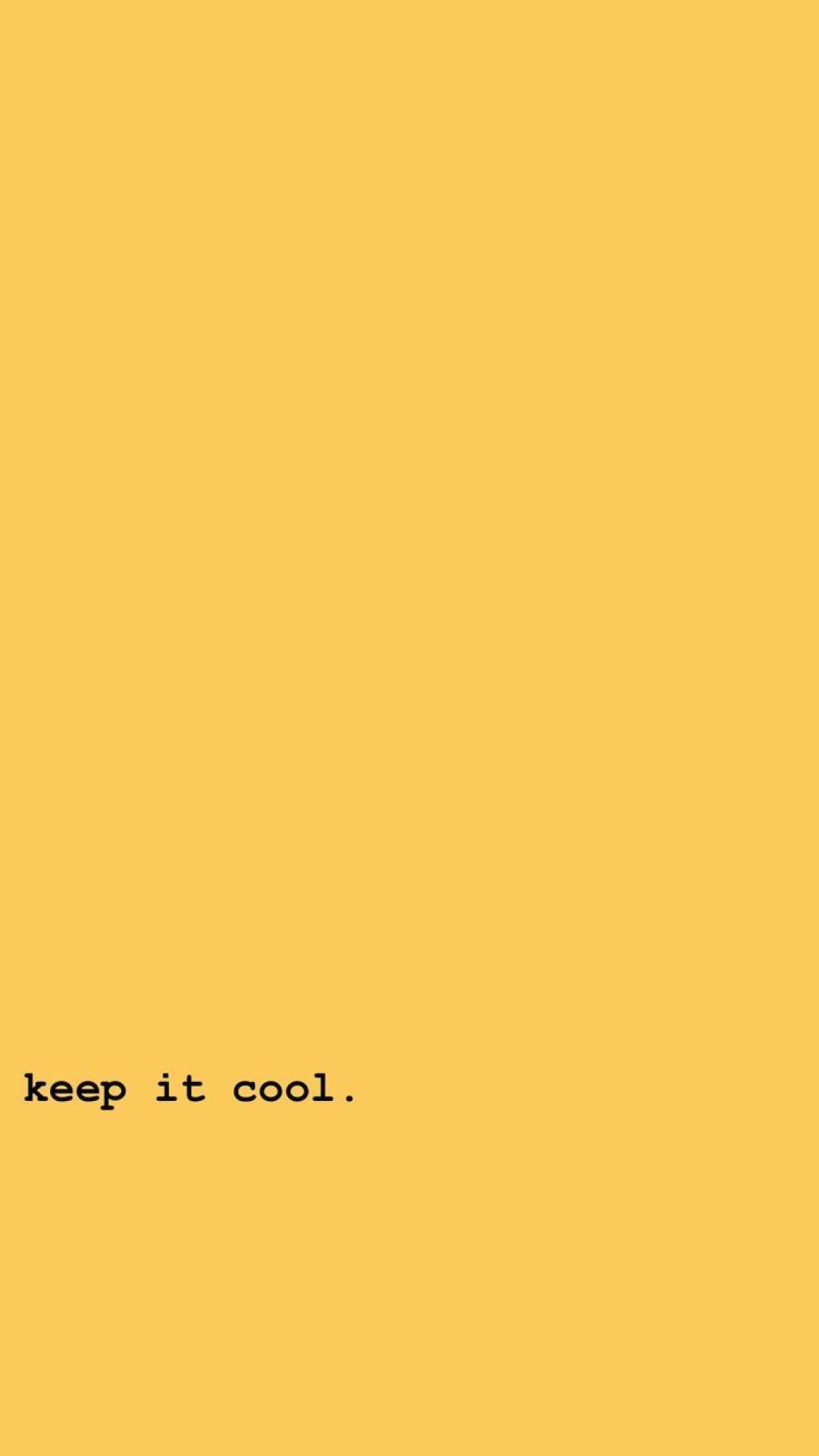 150 Yellow Aesthetic Tumblr Android Iphone Desktop Hd Backgrounds Wallpapers 1080p 4k 1080x1919 2020