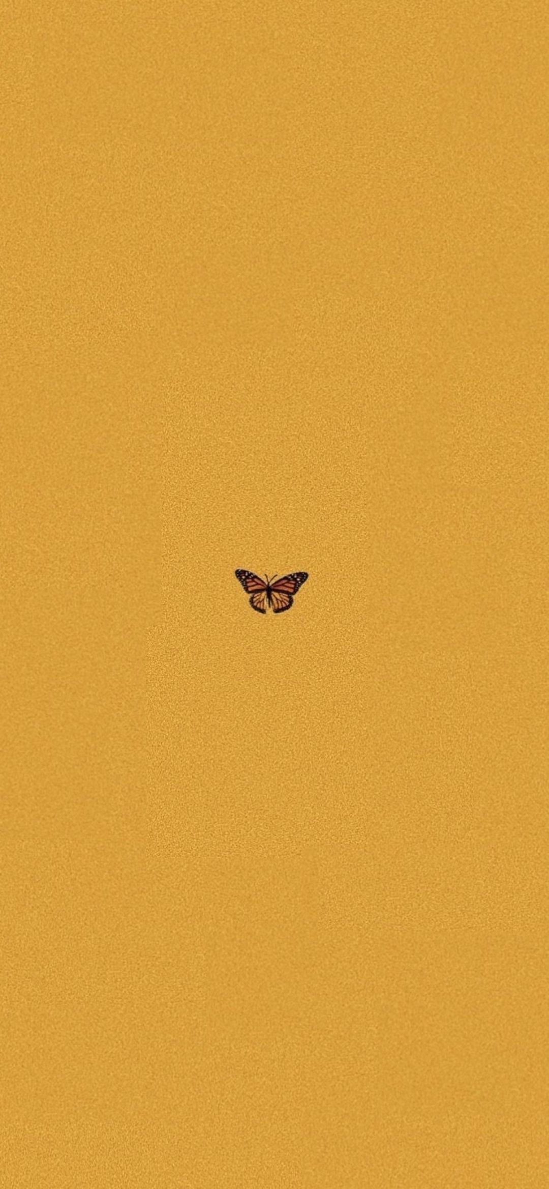 Butterfly Wallpapers Aesthetic