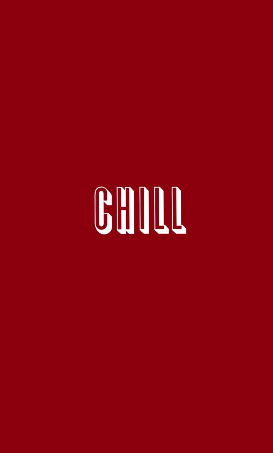 30 Chill Aesthetic Android Iphone Desktop Hd Backgrounds Wallpapers 1080p 4k 1080x1788 2021
