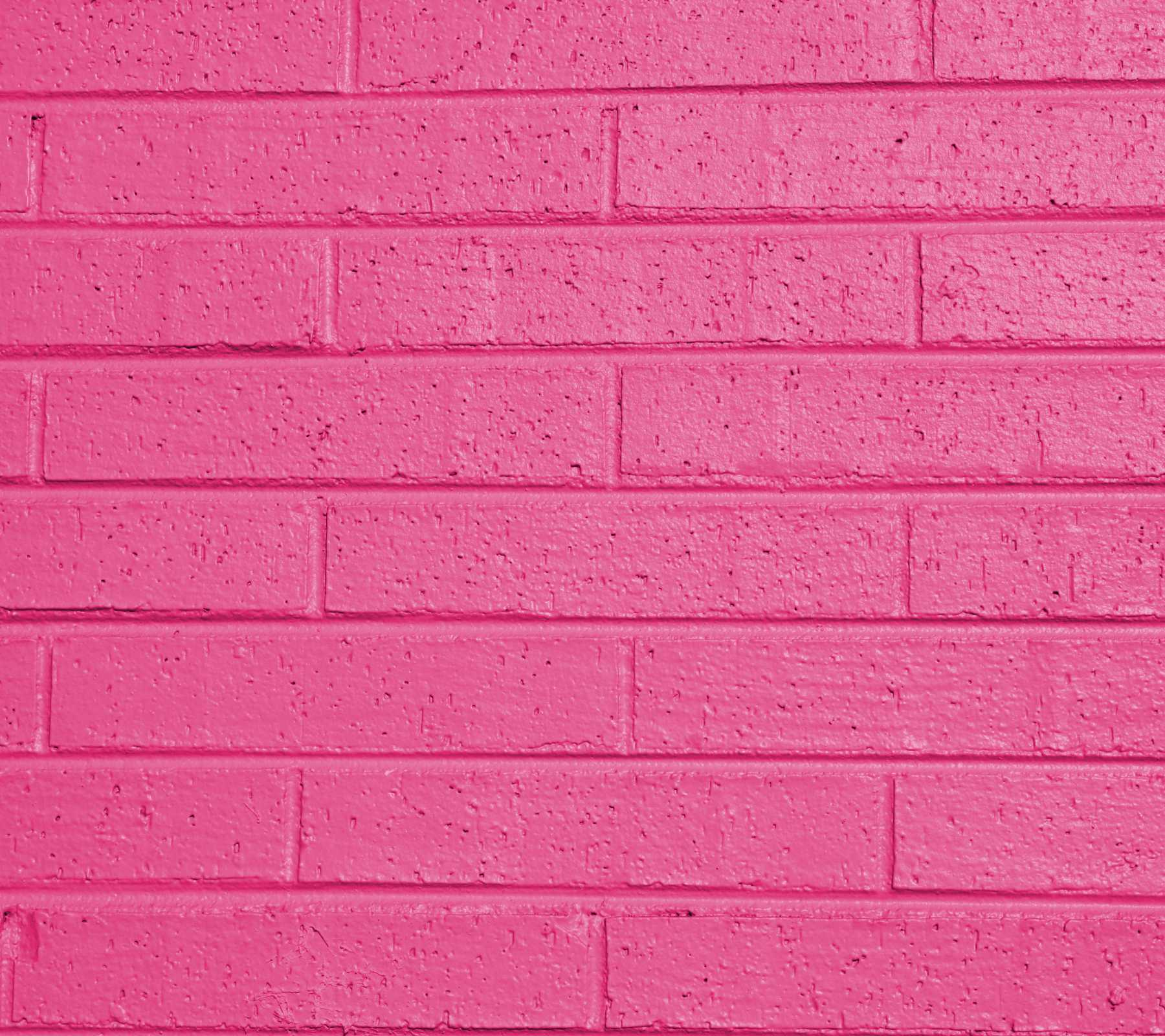 ✅[140 ] Pink Android IPhone Desktop HD Backgrounds