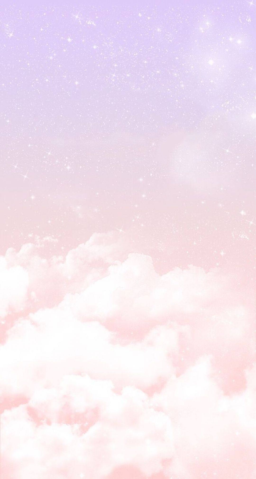 35 Pastel Pink Android Iphone Desktop Hd Backgrounds Wallpapers 1080p 4k 1080x2023 2021