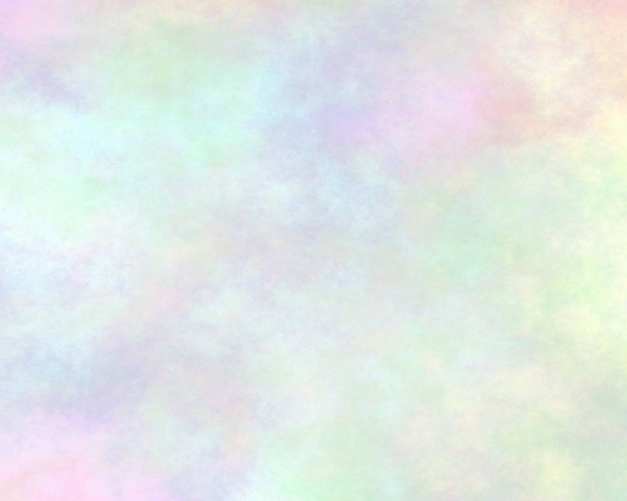 80 Pastel Android Iphone Desktop Hd Backgrounds Wallpapers 1080p 4k 1280x1024 2021