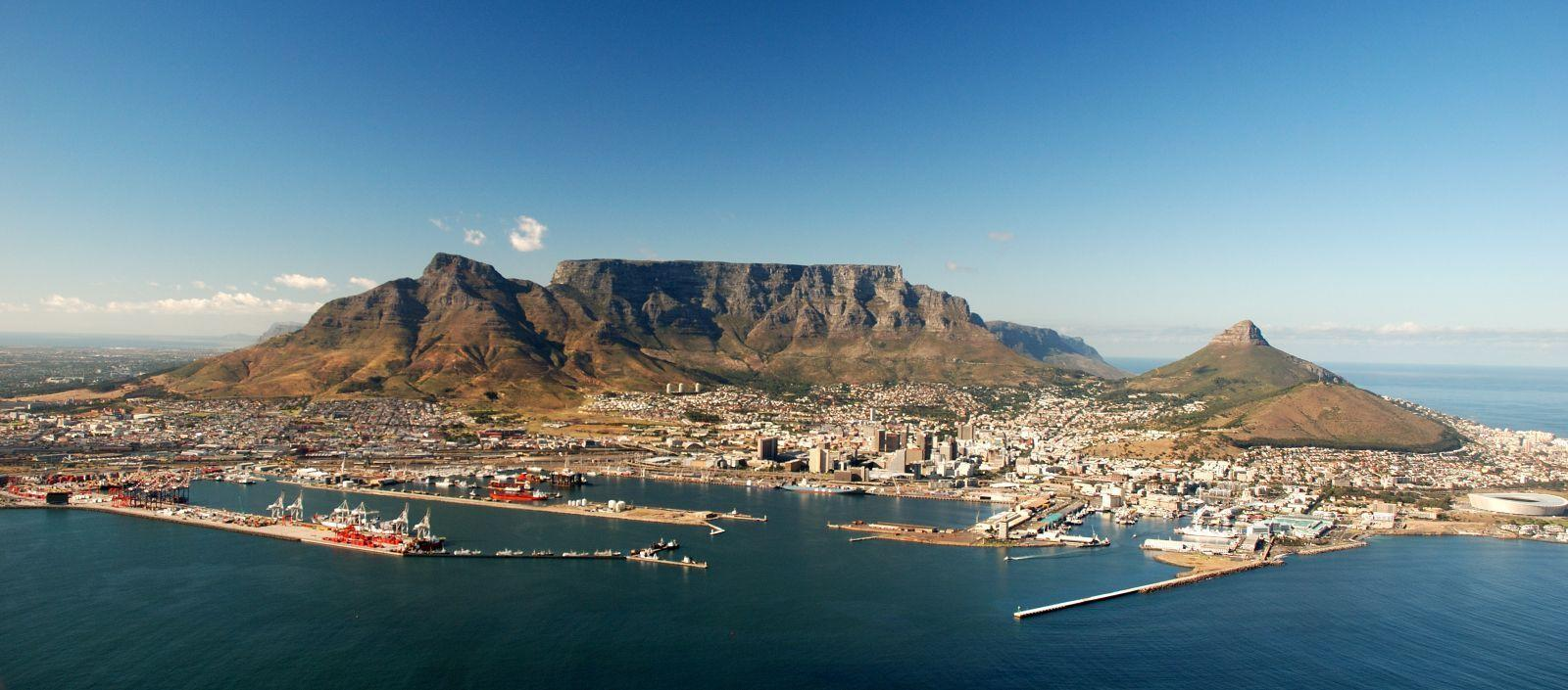 ✅[35+] Cape Town - Android, iPhone, Desktop HD Backgrounds / Wallpapers  (1080p, 4k) (1600x705) (2020)