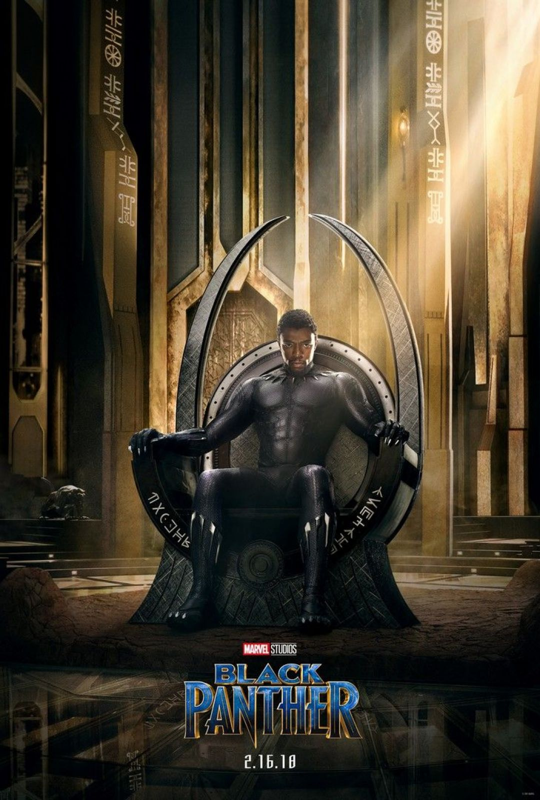55 Black Panther Movie Android Iphone Desktop Hd Backgrounds Wallpapers 1080p 4k 1080x1600 2020