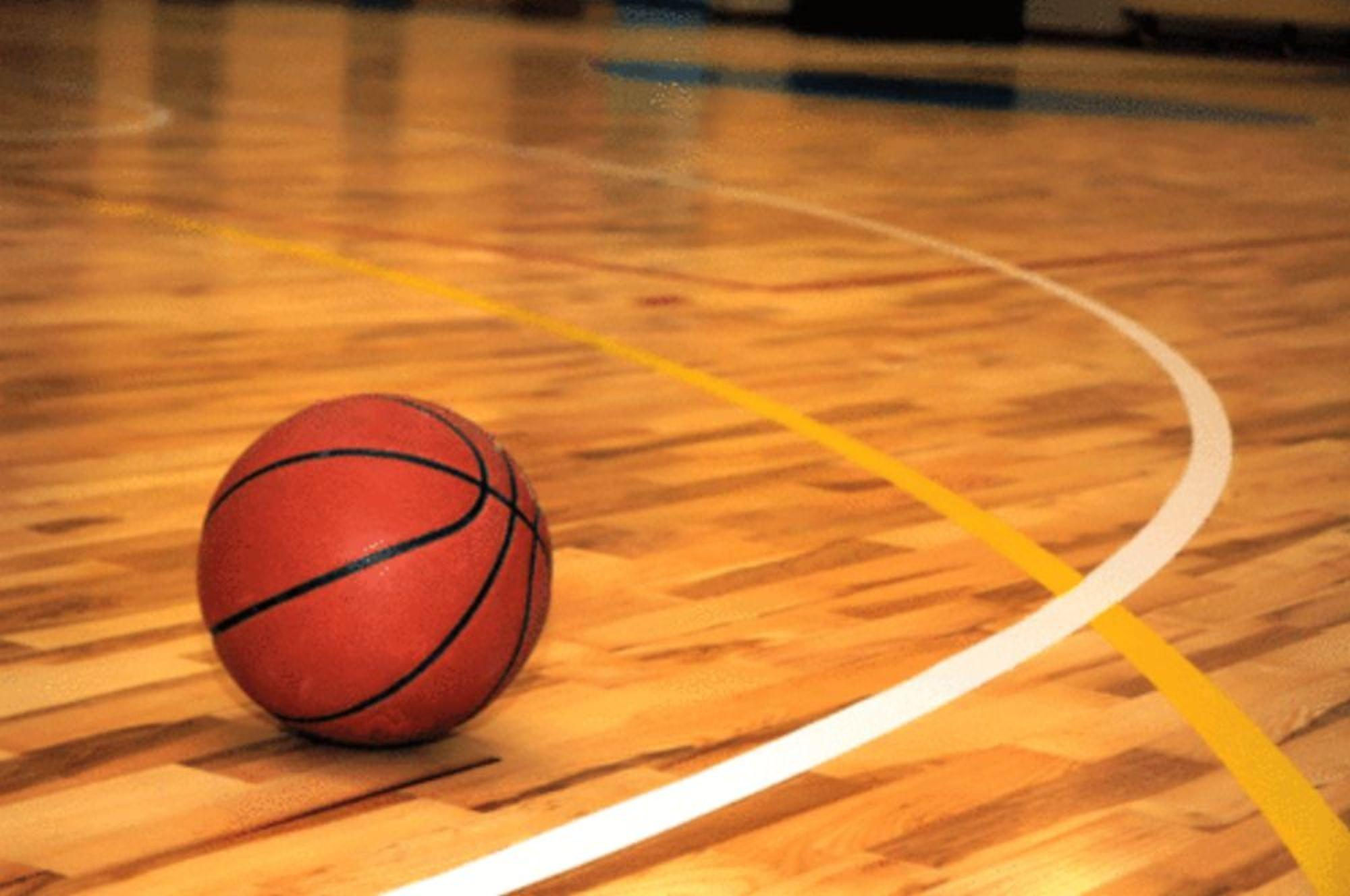 40 Basketball Android Iphone Desktop Hd Backgrounds