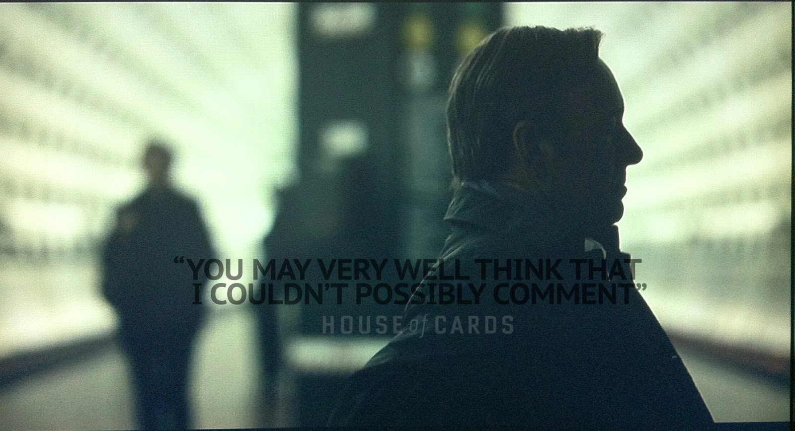 125 House Of Cards Android Iphone Desktop Hd Backgrounds