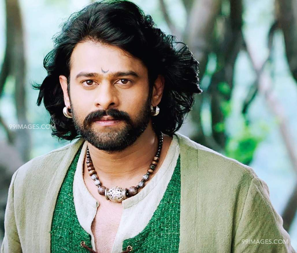 105 Prabhas Best Hd Photos 1080p 1028x878 2020