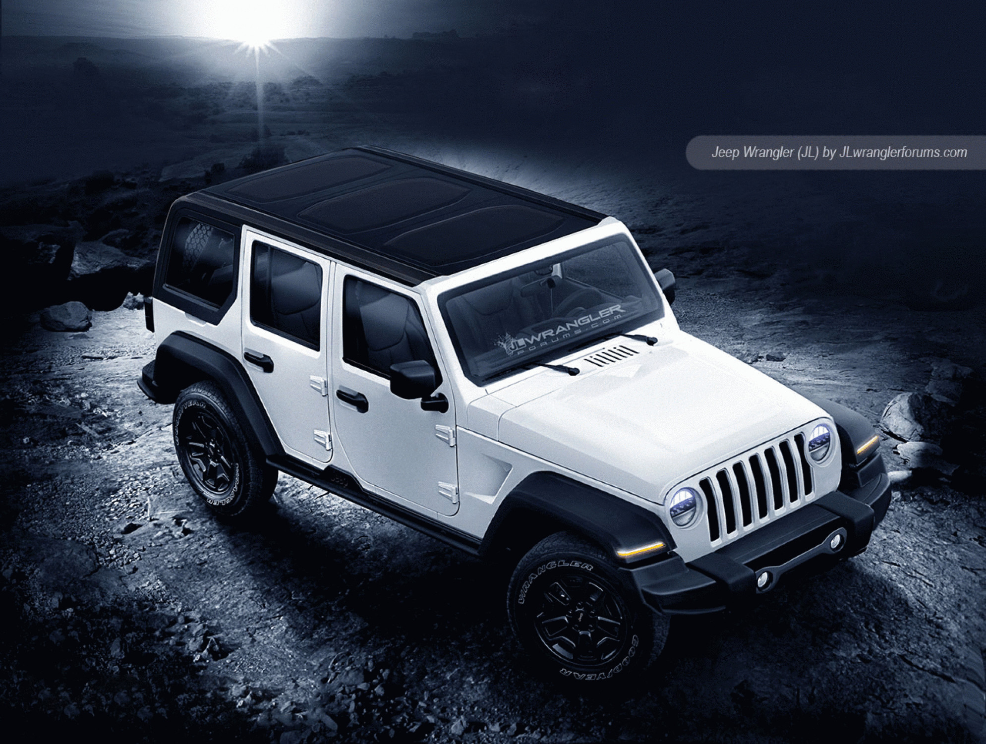 55 Jeep Wrangler Wallpaper Hd Android Iphone Desktop Hd Backgrounds Wallpapers 1080p 4k 1989x1501 2020