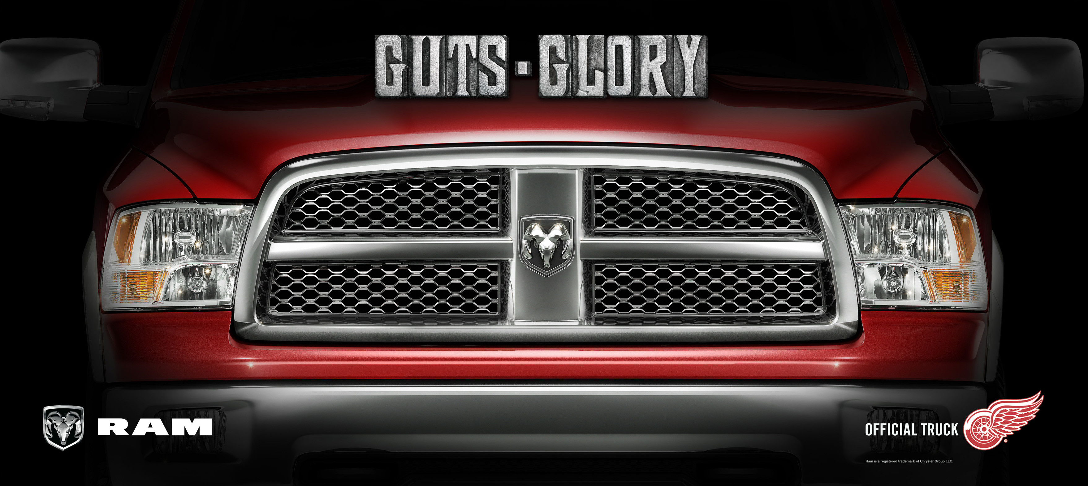50 Dodge Ram Logo Wallpaper Hd Android Iphone Desktop Hd Backgrounds Wallpapers 1080p 4k 3516x1572 2020