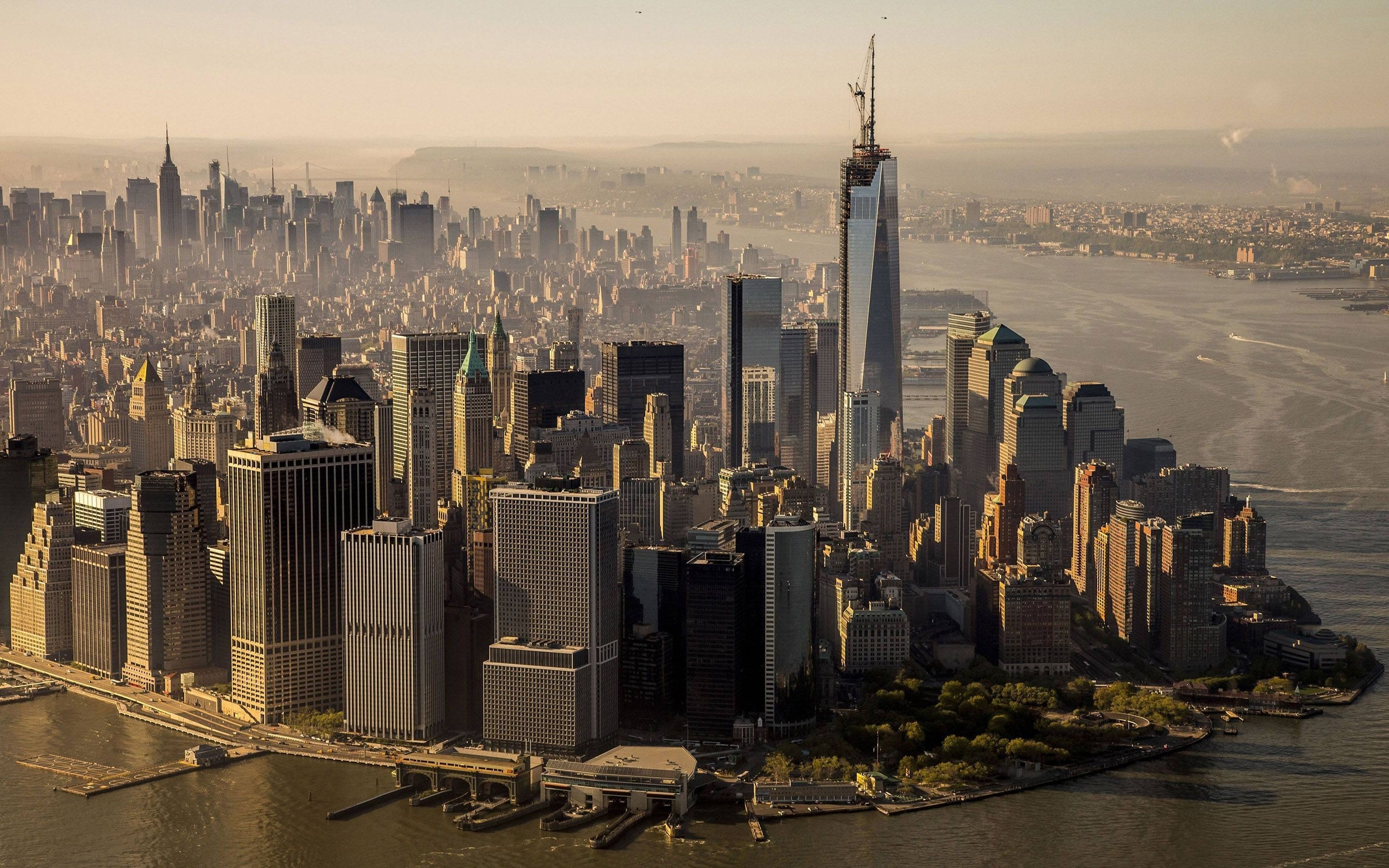 35 New York City 4k Android Iphone Desktop Hd Backgrounds Wallpapers 1080p 4k 2880x1800 2020