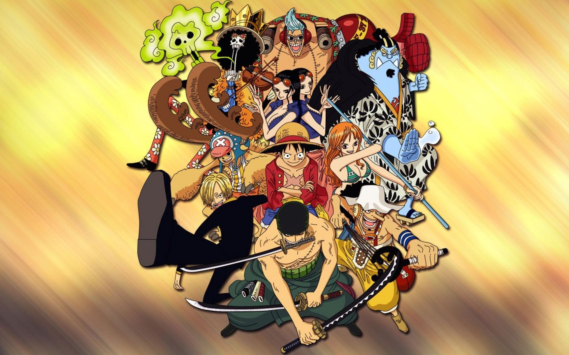 145 One Piece Chopper Android Iphone Desktop Hd Backgrounds Wallpapers 1080p 4k 1920x1200 2020