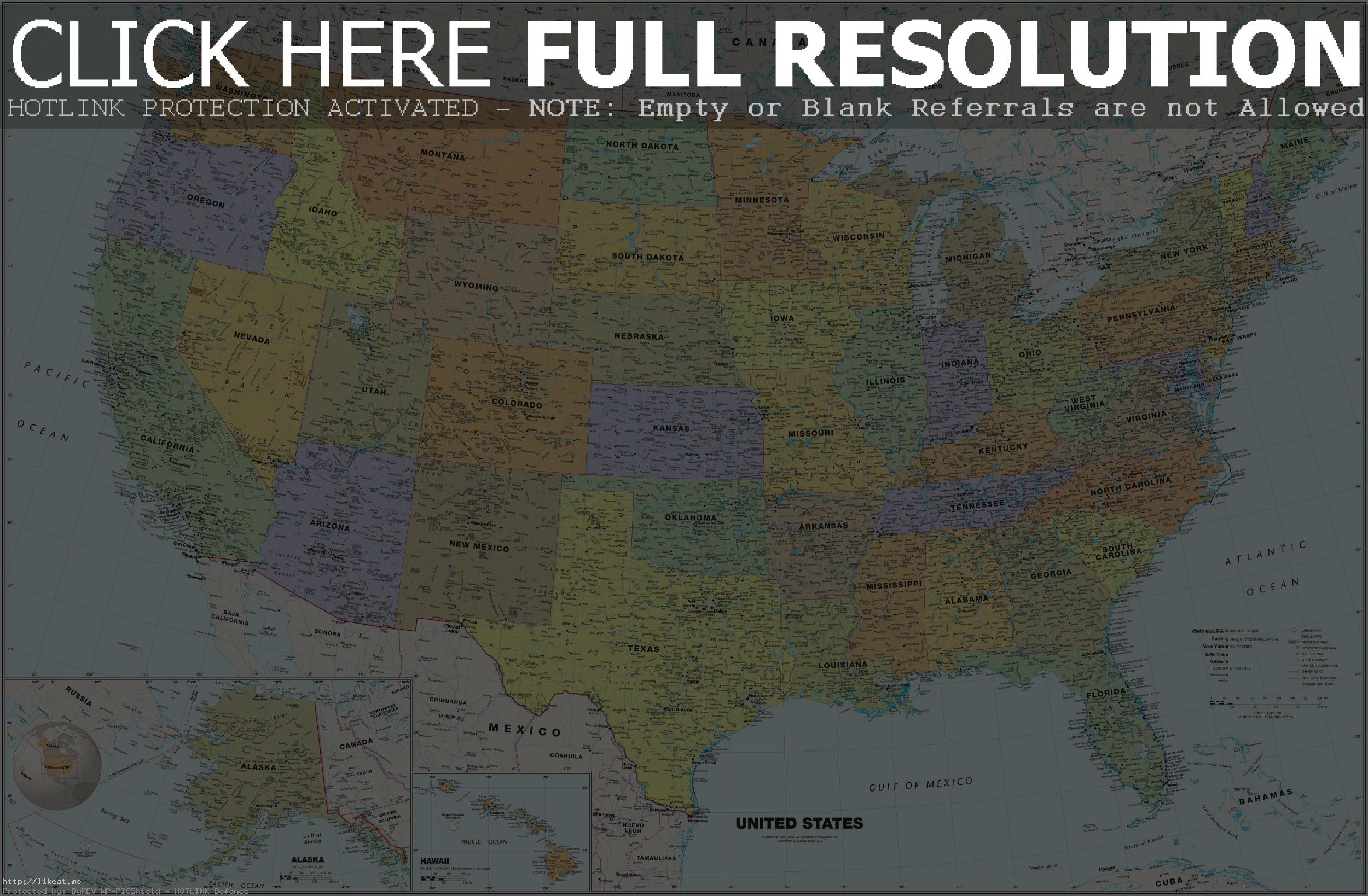 55 United States Map Desktop Android Iphone Desktop Hd Backgrounds Wallpapers 1080p 4k 2500x1638 2021