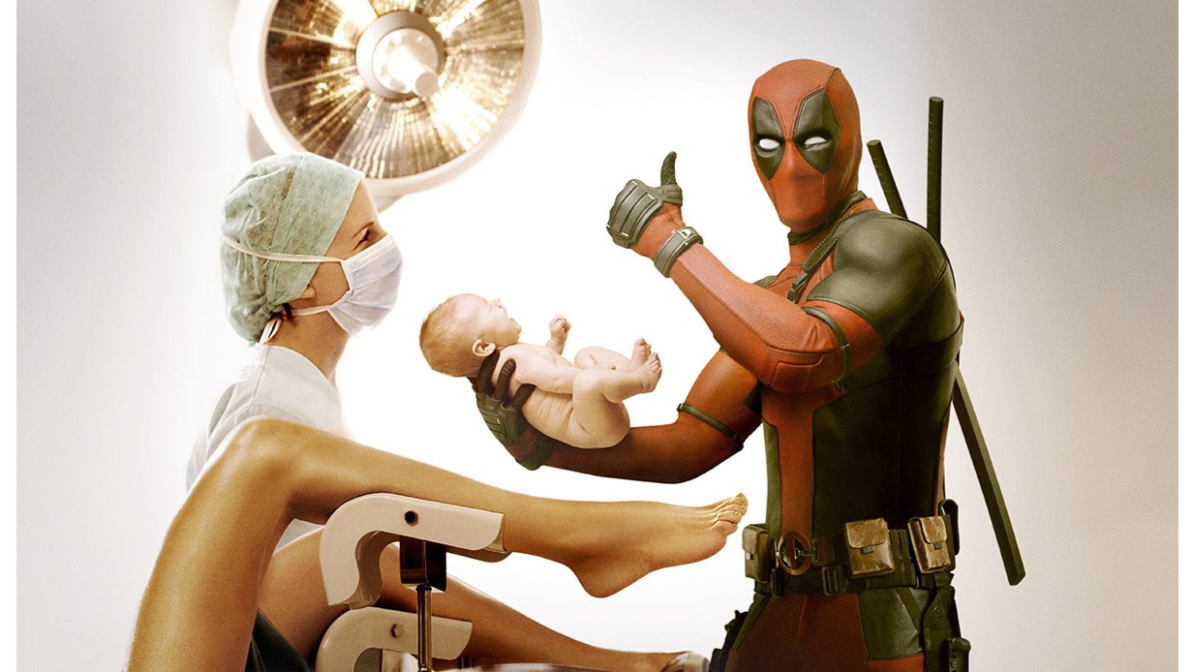 140 Funny Deadpool Android Iphone Desktop Hd Backgrounds Wallpapers 1080p 4k 3840x2160 2020