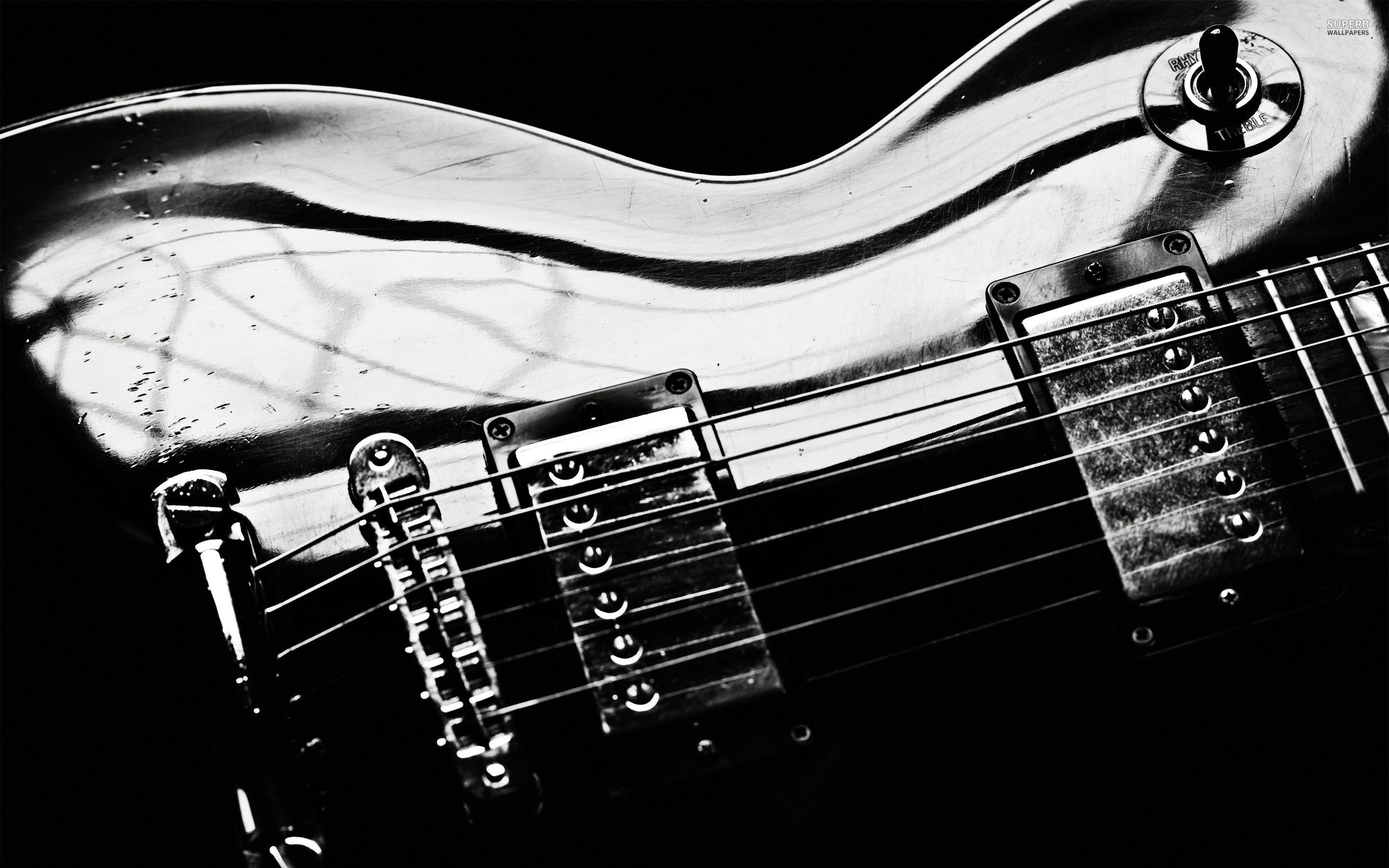 50 Gibson Guitar Wallpaper Hd Android Iphone Desktop Hd Backgrounds Wallpapers 1080p 4k 2880x1800 2020