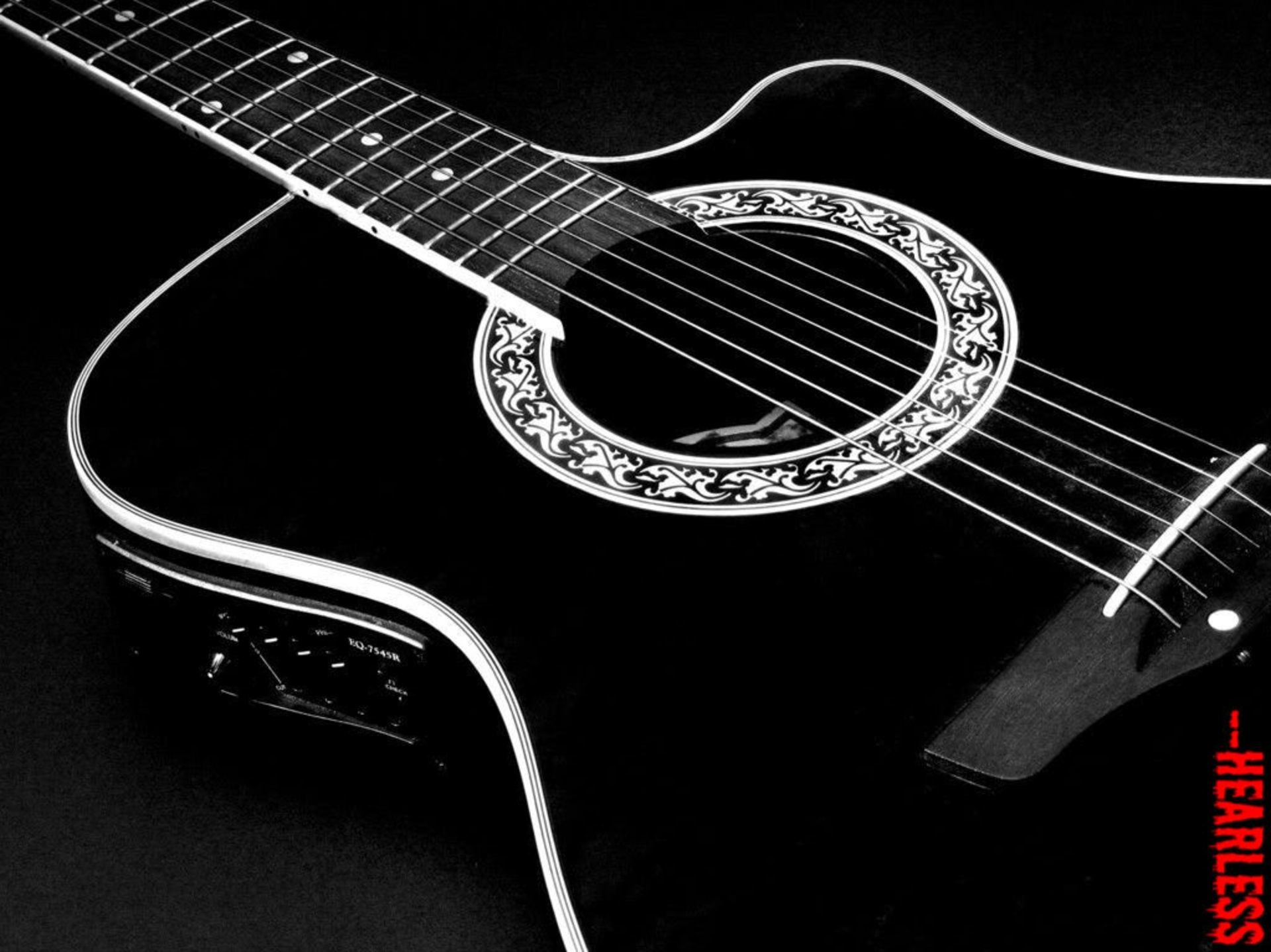 65 Acoustic Guitar Wallpaper Hd Android Iphone Desktop Hd Backgrounds Wallpapers 1080p 4k 1920x1438 2020