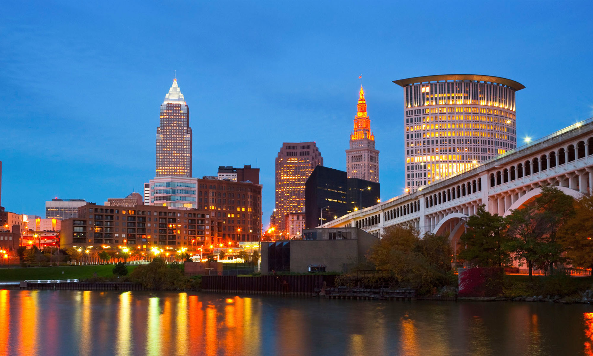 70 Cleveland Hd Android Iphone Desktop Hd Backgrounds Wallpapers 1080p 4k 2000x1200 2021