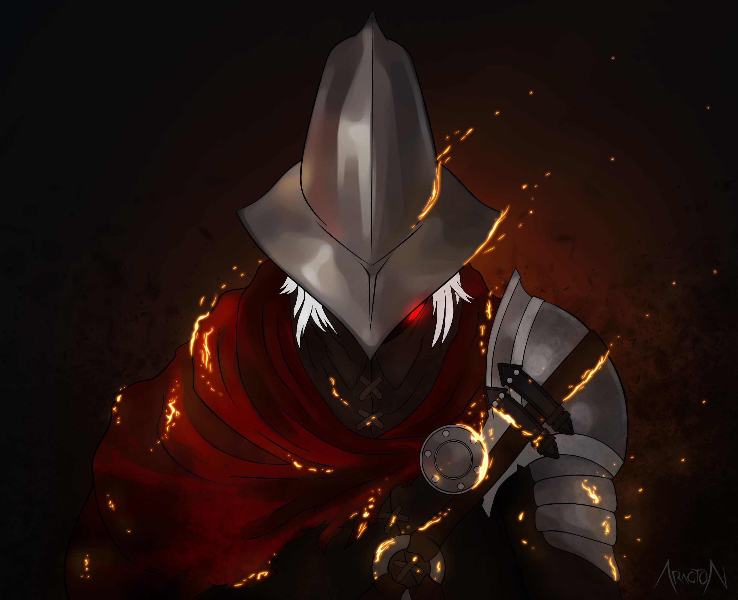 75 Abyss Watchers Android Iphone Desktop Hd Backgrounds Wallpapers 1080p 4k 2461x2000 2020