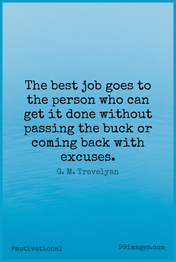 100 Short Motivational Quote By G M Trevelyan About Inspirational Teamwork Jobs For Whatsapp Dp Status Instagram Story Facebook Post 618x918 2020