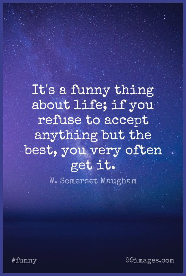 67 Funny Motivational Quotes To Inspire You Tiny Positive