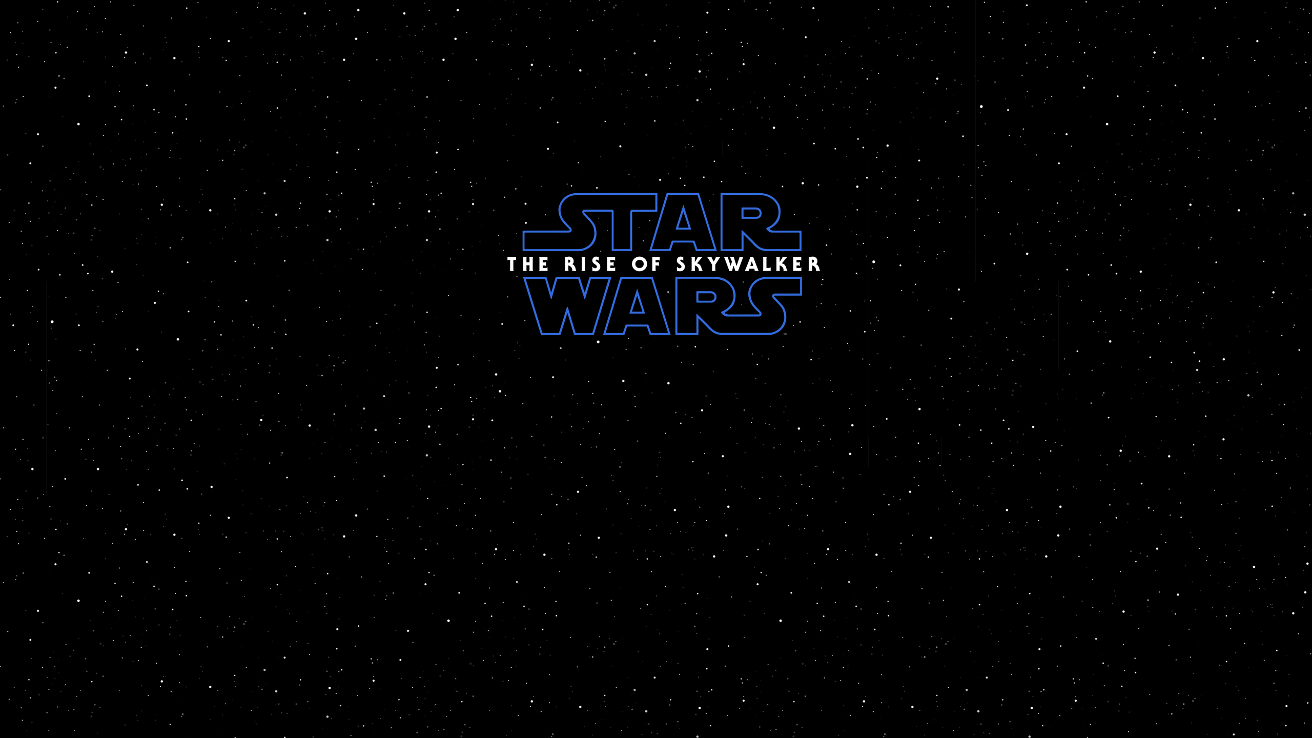 6805 Star Wars The Rise Of Skywalker 2019 Android Iphone Hd Wallpaper Background Download Png Jpg 2021