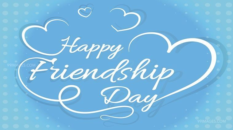 Friendship day images with quotes in tamil