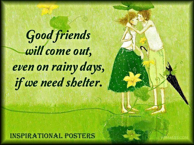 Friendship Day 5th August 2018 HD Quotes