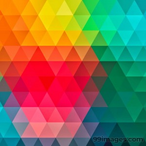 Abstract HD Images (1080p) - #7857