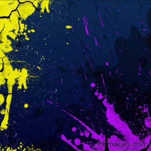 Abstract HD Images (1080p) - #7871