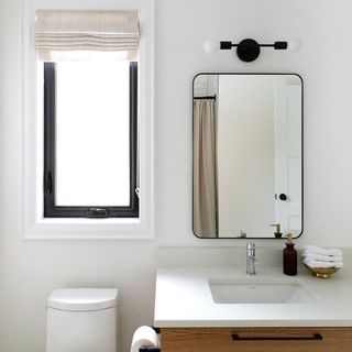 Bathroom / Washroom Design / Decoration (#118669)