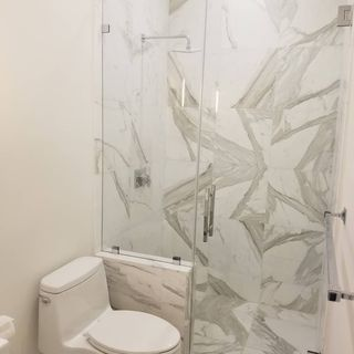 Bathroom / Washroom Design / Decoration (#85078)
