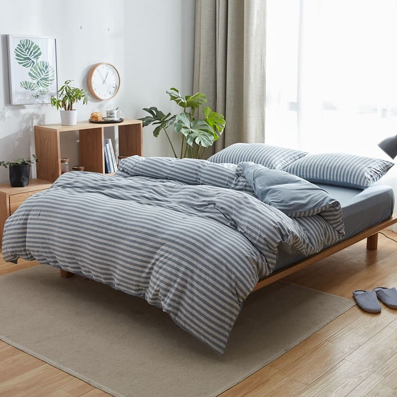 Small Luxury Bed Room Design / Decoration (#47238) (670587) - Bed Room