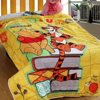 Kids Bed Room Design / Decoration (#5035)