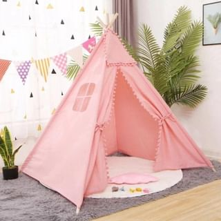 Small Kids Bed Room Design / Decoration (#66174)