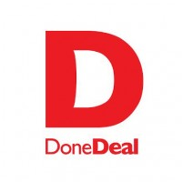 DoneDeal