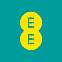 EE Limited