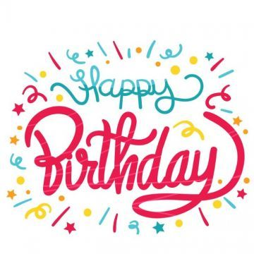 Happy Birthday Wishes, HD Images, Messsages / Quotes, WhatsApp Status & DP Download