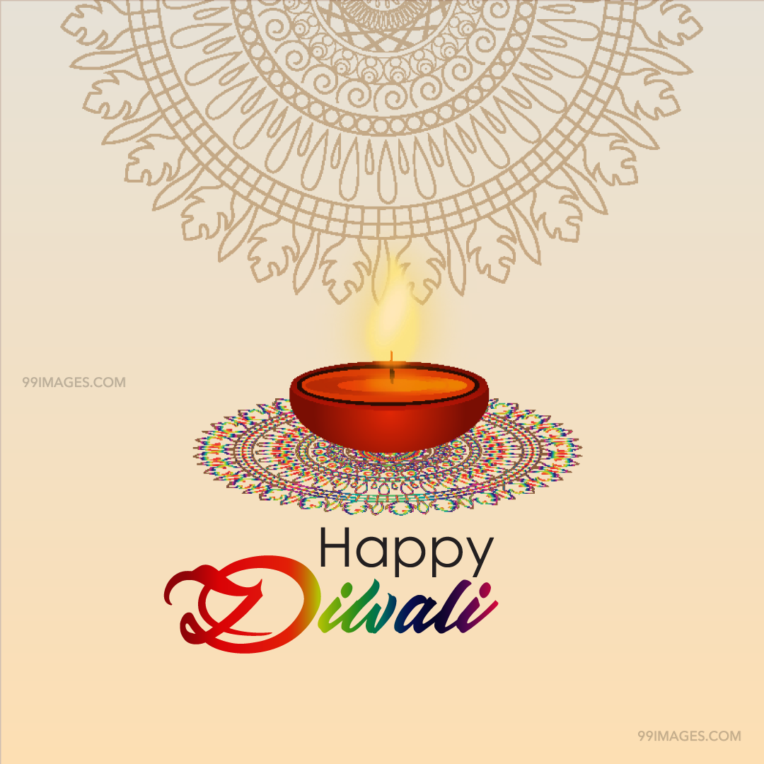[27th October 2019] Happy Diwali Wishes, Messages, Whatsapp DP & Status, Wallpapers (HD) (1080p) (46235) - Diwali (Deepavali)