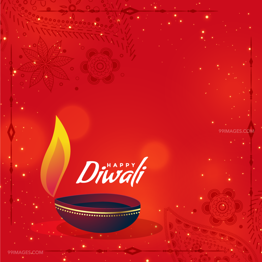 [27th October 2019] Happy Diwali Wishes, Messages, Whatsapp DP & Status, Wallpapers (HD) (1080p) (46333) - Diwali (Deepavali)