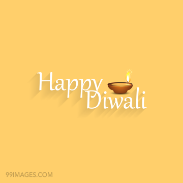 [14th November 2020] Happy ✅Diwali✅ Wishes, Messages, Whatsapp DP & Status, Wallpapers (HD) (1080p)