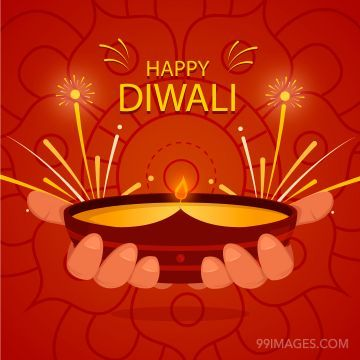 [27th October 2019] Happy 💥Diwali💥 Wishes, Messages, Whatsapp DP & Status, Wallpapers (HD) (1080p) (diwali, deepavali, dipavali, diwali wishes, whatsapp dp, festivals)