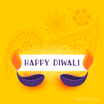 [14th November 2020] Happy✅ Diwali ✅Wishes, Messages, Whatsapp DP & Status, Wallpapers (HD) (1080p)