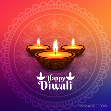 [27th October 2019] Happy Diwali Wishes, Messages, Whatsapp DP & Status, Wallpapers (HD) (1080p)