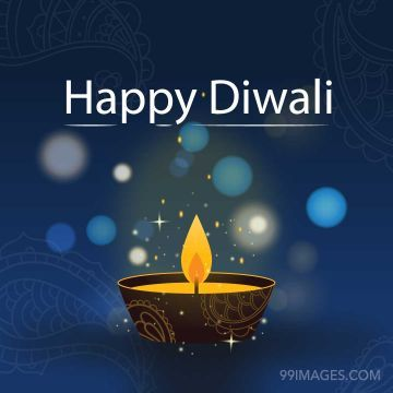 [14th November 2020] Happy ✅ Diwali ✅ Wishes, Messages, Whatsapp DP & Status, Wallpapers (HD) (1080p)