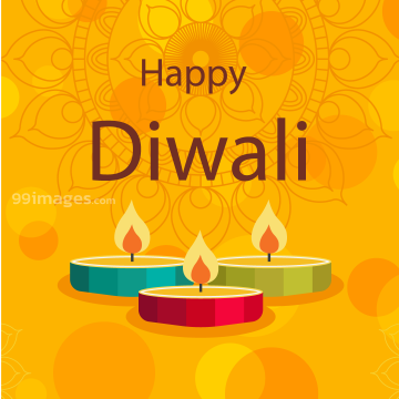 [27th October 2019] Happy ?Diwali? Wishes, Messages, Whatsapp DP & Status, Wallpapers (HD) (1080p)