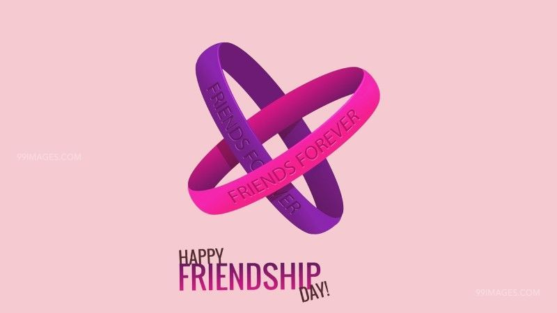 📱 60 Best Friendship Day [August 60 60] Wishes HD Images Custom Best Friendship Hd Pics
